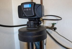 Best Salt-Free Water Softener