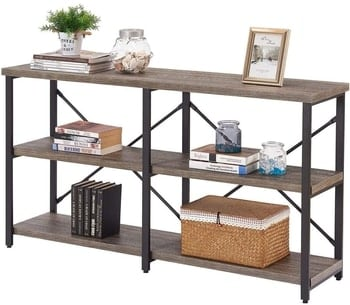 Best large sofa table